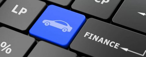 How to save money on Car Finance