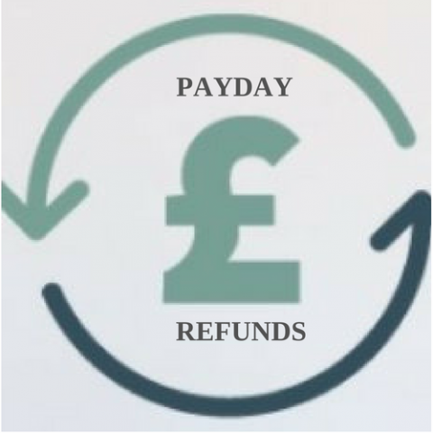 Payday Refunds